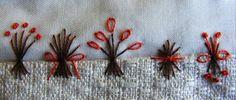 http://textileexplorations.blogspot.com/2010_07_01_archive.html