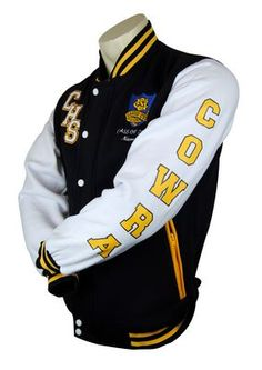 ex-2014crhs_cowra-high-school-exodus-baseball-jacket-side.jpg