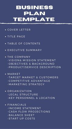 Startup Business Plan, Small Business Bookkeeping, Successful Business Tips, Social Media Marketing Business, Business Planner, Business Motivation, Marketing Plan, How To Start Business, Starting A Business