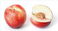 Beneficios saludables de los duraznos | eHow en Español