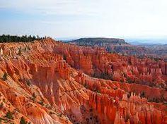 Bryce Canyon County #LATravelShow