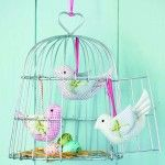 New From Miss Etoile Autumn Winter 2014   Decoration Trend