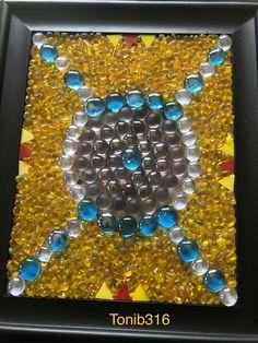 By Tonib316 Suncatchers, Jewelry, Jewlery, Jewerly, Schmuck, Jewels, Jewelery, Fine Jewelry, Jewel