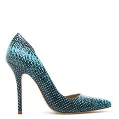Women's Shoes, Boots, Wegdes, Pumps, Flats, Sandals, and Handbags | Shoedazzle.com