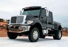 jacked up diesel trucks Dually Trucks, Jacked Up Trucks, Dodge Trucks, Diesel Trucks, Cool Trucks, Pickup Trucks, Semi Trucks, International Pickup Truck, International Harvester Truck