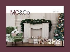 What are the trends for Christmas 2021? – mccotrend Christmas Trends, Christmas Mood, Christmas Colors, Winter Equinox, Tree Tapestry, 3d Tree, Hanging Christmas Tree, Homemade Christmas Decorations, Christmas Crackers