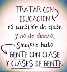 😂😂😂 so true The Words, Motivational Phrases, Inspirational Quotes, Quotes En Espanol, The Ugly Truth, Empowering Quotes, Spanish Quotes, Sign Quotes, Positive Vibes