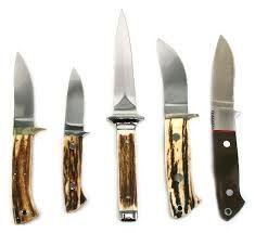 loveless knife sheath - Google Search