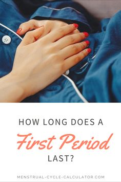 The starting of periods is an important event in the life of a female. It happens during puberty, when the body transitions, changes, becomes more like an adult. The first period is the beginning of womanhood. However, it is also a cause of anxiety both for the young ladies and their caretakers.