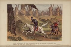 1870 Rare Book ~ Adventures of Don Quixote De La Mancha Illustrated Antique Books, Adventure, Antiques, Illustration, Soundtrack, Painting, Image, Boston, Artists