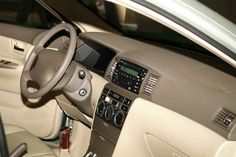 Pin by Auto Deets on How To Clean Vomit From A Car | Pinterest | Cars