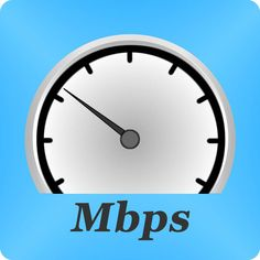 Download IPA / APK of Net Speed  Measure Internet Performance for Free - http://ipapkfree.download/7320/