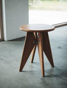 Johannes Lindqvist on Behance Concrete Texture, Concrete Floors, Photorealistic Rendering, Affinity Photo, Kitchen Installation, Bmw M4, Stool, Chair, 3d Visualization