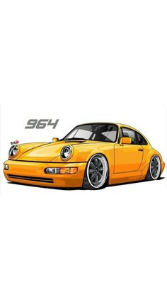 New Cars Wallpaper Wallpapers Porsche 911 Ideas Auto Poster, Car Posters, Tuner Cars, Jdm Cars, Cars Auto, New Car Wallpaper, Carros Lamborghini, Automobile, Street Racing Cars