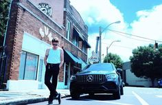 Jamie Campbell Bower, Old Route 66, Jace Wayland, Sweet Style, Old Things, America, Instagram, Usa