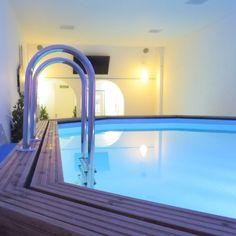 Prive spa en wellness Nederland – Prive spa en wellness Nederland