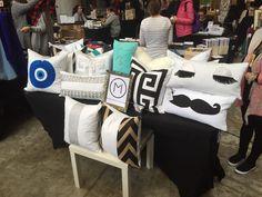 Decoration, Decorative Pillows, Toddler Bed, Handmade, Furniture, Home Decor, Decor, Decorative Throw Pillows, Child Bed