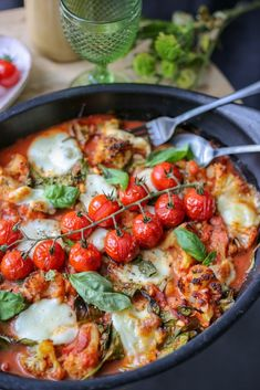 Pureed Food Recipes, Healthy Crockpot Recipes, Healthy Dishes, Vegetarian Recipes, Healthy Eating, Cooking Recipes, Tapas, Happy Foods, I Love Food