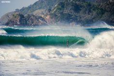 Australia. Alex Frings pic.