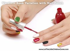 12 Nail Art Tutorials for Pretty Fingernails 12 Nail Art Tutorials for Pretty Fingernails Tutorials on how to apply nail polish to achieve the perfect nails! These nail polish tutorials include how to apply glitter nail polish, DIY nail art, and even h Types Of Nail Polish, Nail Polish Art, Best Nail Polish, Glitter Nail Polish, Nail Polish Colors, Gold Nails, Acrylic Nails, Nails At Home, Manicure At Home