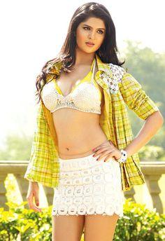 Deeksha seth hot sexy pics