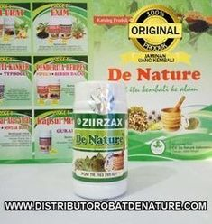 Kapsul Herbal Ziirzax De Nature – De Nature Indonesia Adalah Penyedia Produk Herbal Untuk Berbagai Penyakit Yang Sedang Anda Alami Untuk Lebih Jelasnya Silakan Menghubungi kami di : 085293248287 - 085641305051 - 087736527305