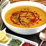 Vegan, Cheeseburger Chowder, Thai Red Curry, Cooking, Ethnic Recipes, Food, Turkish Recipes, Meal, Kochen