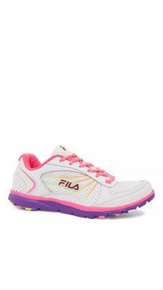 Ebay Discounts 39 Fila To Shoes Sale up vZwqvrR