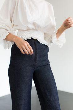 画像: 15/31【Samuji】 Diy Fashion, Womens Fashion, Suits, Fall 2018, Style, Swag, Women's Fashion, Suit, Woman Fashion
