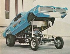 Mercury Cougar Funny Car #Mercury #Rvinyl ========================== https://www.rvinyl.com/Mercury-Accessories.html