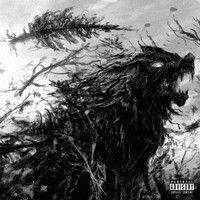 Stream Xavier Wulf - Typhoon Wulf by XavierWulf from desktop or your mobile device Xavier Wulf, High Quality Images, Anime Art, Bones, Dice, Legs