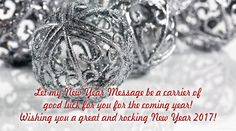 Advance Happy New Year 2017 Photos, Quotes, Wishes, Messages, Status, WhatsApp, Facebook 003