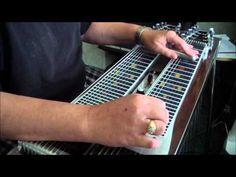 Tennessee Waltz.wmv - YouTube