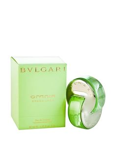 14 Best Daily Perfume Images Fragrance Eau De Toilette Perfume