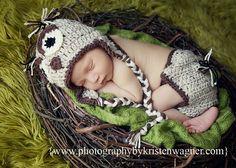 adorable little owl