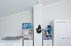 Die 12 Besten Bilder Von Streichtipps Gemäl Gestrichene Wände Und