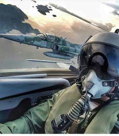 The Fighter Pilot Jet Fighter Pilot, Air Fighter, Fighter Jets, Airplane Fighter, Fighter Aircraft, Military Jets, Military Aircraft, Luftwaffe, Aviation Art