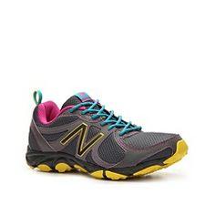 Shop  New Balance 320 Lightweight Trail Running Shoe - Womens