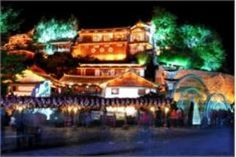 Lijiang Old Town Castle Hotel - http://chinamegatravel.com/lijiang-old-town-castle-hotel/
