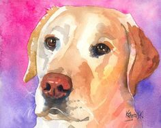 cool things to paint labrador drawing by sweetsurrender13 pet stuffs 13016