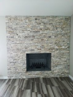 1000 Images About Remodel On Pinterest Travertine