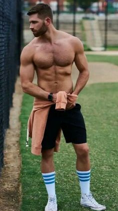 hairy shorts gay sexy muscle
