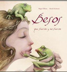Uno de los mejores libros que he podido regalar. Un cuento ilustrado y muy profundo!