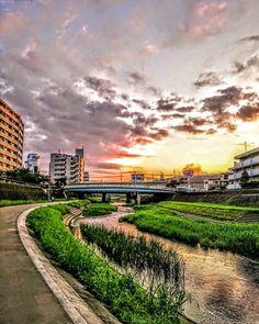 朝焼け が見たいなの過去空  #空 #朝 #太陽 #朝日 #雲 #風景 #ダレカニミセタイソラ #写真好きな人と繋がりたい #igで繋がる空 #sun #sunshine #sunny #sunrise #Instagram #japan #landscape #cloudscape #sky #clouds #cloudporn #igers #igersjp #sky_captures #sky_sultans #sky_masters_family #ptk_sky #sky_collection #best_skyshots #jj_skylove#love_all_sky