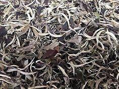 Moonlight white tea premium grade loose leaf bag packing ... https://www.amazon.com/dp/B0773RGTML/ref=cm_sw_r_pi_dp_x_2xwdAbWZNG18A