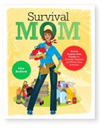 EXCELLENT!!!  What I Wish I Had Done Differently | The Survival Mom™  After 4 years of being The Survival Mom, I've been reflecting on what I would do differently if I were starting to prep right now.  Maybe my mistakes will help you avoid a few pitfalls.