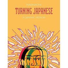 Amazon.com: turning japanese: Books