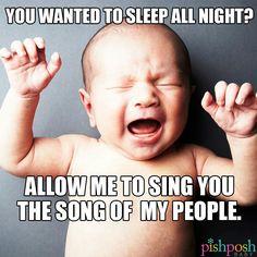 Lol #truth #parentingproblems http://pishposhbaby.com