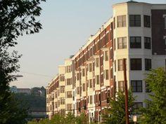 1000 Jefferson -   1000 Jefferson Street Hoboken, NJ 07030