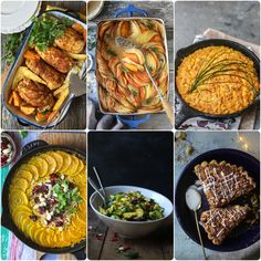 Indian Thanksgiving